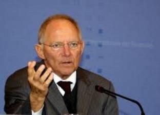 """وزير ألماني يشبه تركيا بـ""""ألمانيا الشرقية الشيوعية"""""""