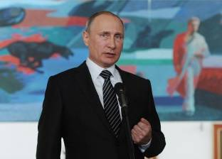 بعد فترة من العزلة.. بوتين يكسب أصدقاء جددا على الساحة الدولية