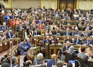 عبدالعال يتعهد بضبط تعريف العمال والفلاحين لضمان تمثيل حقيقي في النواب