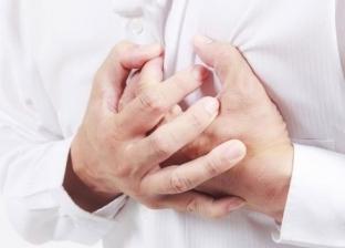 دراسة: مستويات الكوليسترول لدى البالغين ترتبط بأمراض القلب