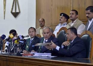 حكم قضائى جديد.. «تيران وصنافير» جزيرتان مصريتان