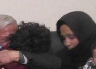 «أمن الإسكندرية» يعيد طفلا تائها لأهله في القاهرة