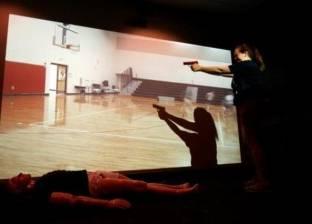 """تدريب معلميين أمريكيين""""سريا"""" على حمل السلاح في المدارس"""