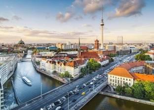 """27 مارس.. """"التجارة والصناعة العربية الألمانية"""" تفتتح منتدى برلين"""