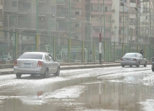 الحكومة: تعطيل الدراسة إجراء غير تقليدي لمواجهة سوء حالة الطقس