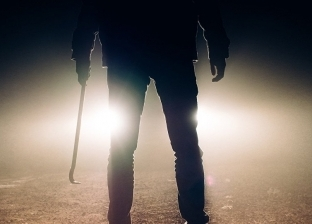«حنان» حرّضت عشيقها على قتل زوجها ثم تخلّت عنه.. ومكالمة كشفت الجريمة