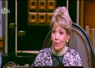 """حسين زين ناعيا نادية صالح: """"قدمت إعلاما توعويا هادفا"""""""