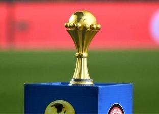 """خبير دعايا عن إعلانات كأس أمم إفريقيا: """"الرياضة أكثر جاذبية من رمضان"""""""