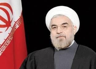 حسن روحاني ينتقد استبعاد مرشحين من الانتخابات التشريعية