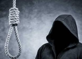 انتحار عامل محارة هدده والده بطرده من المنزل في الدقهلية
