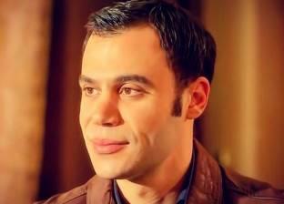 """محمد إمام يعلن بدء تصوير فيلمه الجديد """"لص بغداد"""""""
