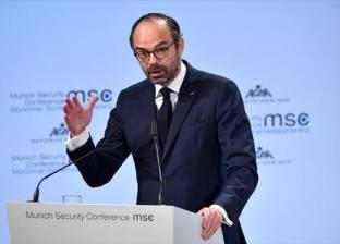 عاجل| رئيس وزراء فرنسا عن عملية اختطاف رهائن: الوضع خطير