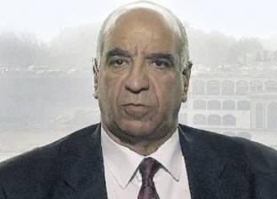 """مساعد وزير الداخلية الأسبق: جهاز الأمن الوطني """"خرج من النفق المظلم"""""""