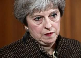 تيريزا ماي تنجح في كسب احترام الأوروبيين بمثابرتها في مفاوضات بريكست
