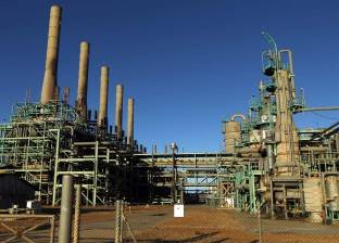 """""""النفط الليبية"""": توقف إنتاج 3 حقول يخفض إنتاج الخام بنحو 360 ألف برميل"""