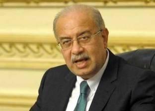 رئيس الوزراء: العمليات الإرهابية لن تؤثر مطلقا على إقبال المواطنين