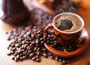 دراسة: القهوة تساعد على مقاومة الشلل الرعاش والخرف