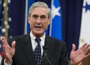 عاجل  مولر: غير قادر على تبرئة ترامب من عرقلة التحقيق بشأن الانتخابات