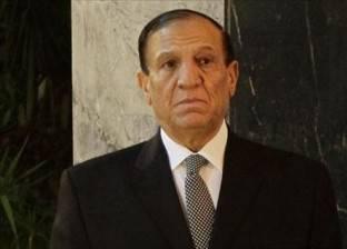 """""""الوطنية للانتخابات"""" توجه """"الضربة القاضية"""" لـ""""عنان"""" باستبعاده"""