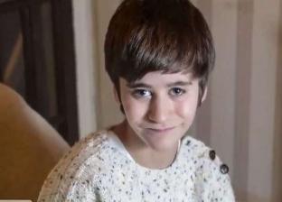 """""""متلازمة هاميش"""".. مرض نادر يصيب طفل بريطاني يضع """"كليته"""" مكان """"الحوض"""""""