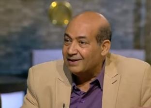 فيديو.. طارق الشناوي: إليسا ستتراجع قريبا عن قرار الاعتزال