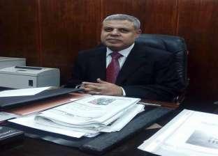"""""""بنك ناصر"""": لا نقدم أموالا لمشروعات المرأة المعيلة وإنما مواد خام"""