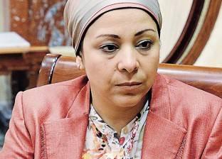"""رئيس """"المصري لحقوق المرأة"""": تعيين سيدة في منصب محافظ يعد خطوة جيدة"""