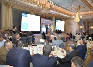 إيهاب عز الدين: مصر في المركز الثالث عالميا في جذب الاستثمارات