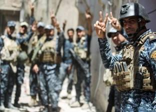 """""""العربية الحدث"""": الشرطة العراقية تنفي وقوع ضحايا في تفجير بغداد"""