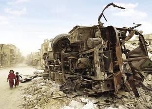 «الأسد» يرد على «خطة أنطاليا»: أى قوات أمريكية أو تركية ستدخل دون إذننا تعتبر غازية