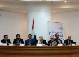 ملتقى القاهرة يناقش أشكال السرد البوليسي في الرواية العربية