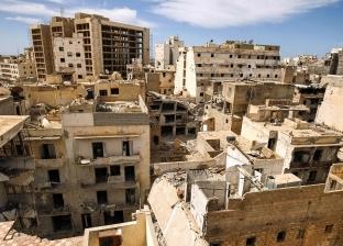 سياسي ليبي: دور مصر في ليبيا نابع من دورها الإقليمي الكبير
