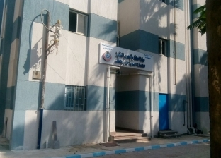 """أهالي """"الحلفاية"""" بنجع حمادي يشكون نقص الخدمة في الوحدة الصحية"""