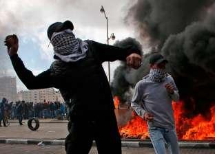 عاجل| مقتل فلسطيني بعد تعرضه للضرب على يد جنود الاحتلال