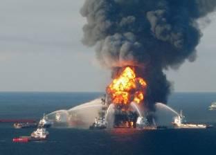 الكويت: سعر برميل النفط ينخفض 4 سنتات