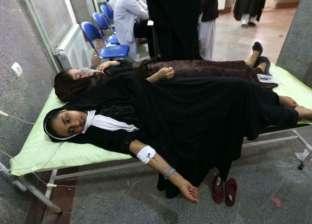 """مقتل 35 إثر اصطدام شاحنة بـ""""صهريج وقود"""" في أفغانستان"""