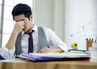 دراسة حديثة: العمل في الصباح الباكر أسوأ من التعذيب