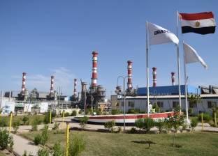 «غرب أسيوط».. محطة عملاقة لمواجهة انقطاع الكهرباء فى الصعيد