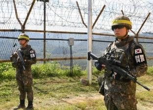 طرد مواطن أمريكي بعد دخوله كوريا الشمالية بطريقة غير شرعية