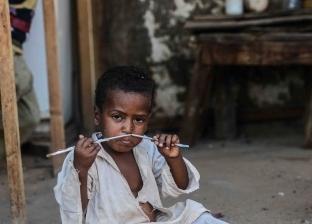 تنظيم أسبوع ثقافى لـ30 طفلاً من حلايب وشلاتين فى القاهرة