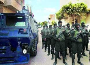 «دار السلام» بسوهاج: الخصومات الثأرية تحرق المدينة.. وتجار السلاح يسيطرون