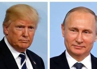 خبراء يفسرون لماذا تحدث ترامب عن توتر العلاقات مع روسيا قبل بدء القمة؟
