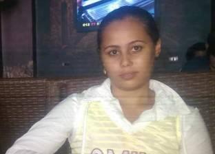 «يوستينا» طالبة ثانوى تتهم «كنترول أسيوط» بالتلاعب فى أوراق الإجابة