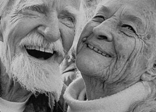 دراسة: مواليد الخريف يعيشون طويلا ومعانتهم من الأمراض أقل