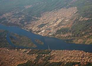 مصر ودول حوض النيل.. من دعم العلاقات لسلسلة مشروعات تنموية