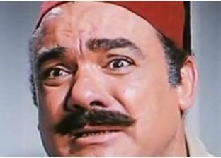 """في ذكرى ميلاد محمد رضا.. 9 معلومات عن """"معلم السينما المصرية"""""""