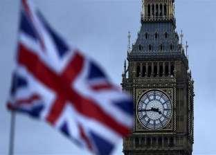 """بريطانيا تتأهب لـ""""الكريسماس"""".. والأمن يستعين بـ""""خطة 60 ثانية"""""""