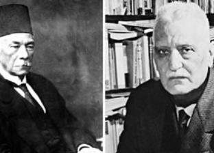 100 عام على ثورة 1919.. حقيقة أصول سعد زغلول المغربية