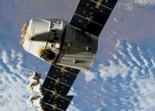 """""""ثقب فضائي"""" يتسبب في مشاجرة بين وكالة الفضاء الروسية و""""ناسا"""""""