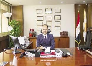 المدير التنفيذى للمعهد المصرفى المصرى فى حوار لـ«الوطن»: لدينا اتفاقيات شراكة مع نحو 17 جامعة حكومية